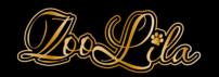 логотип ZooLila